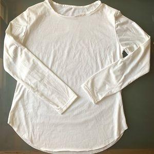 Shirts - Men's Synthetic Tunic